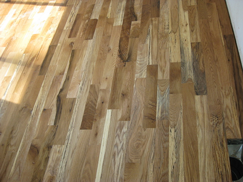 Hardwood Floor Installation Sanding Finishing. 23 Jpg. Circle Sawn Cabin  Grade Douglas Fir Flooring ...