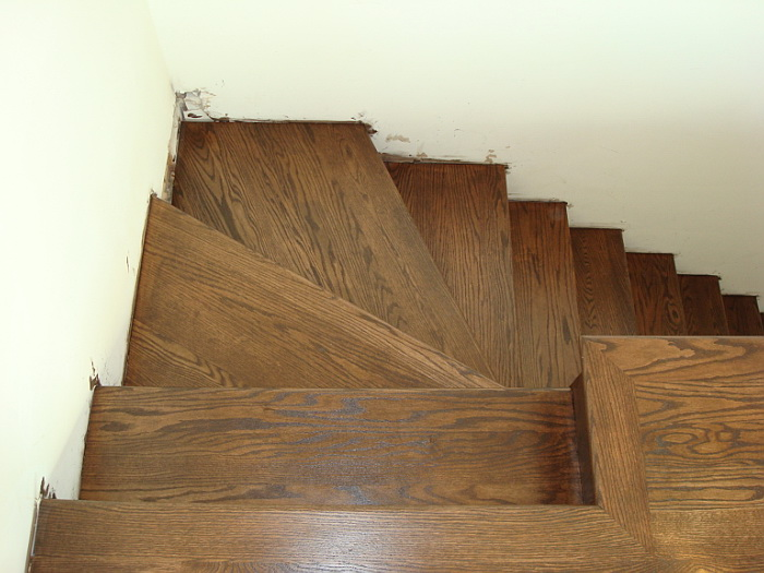 We Provide Professional And Experienced Hardwood Floor Refinishing And  Recoating Services. Our Dustless Sanding Equipment Is State Of The Art, ...
